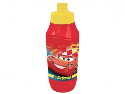 Sportovní láhev Cars III. 350 ml DISNEY