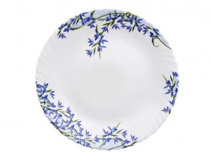 Mělký talíř Aliya 25 cm ARCOPAL
