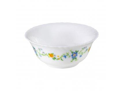 Salátová mísa Cybelle 12 cm ARCOPAL