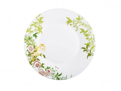 Dezertní talíř Latone 20 cm LUMINARC
