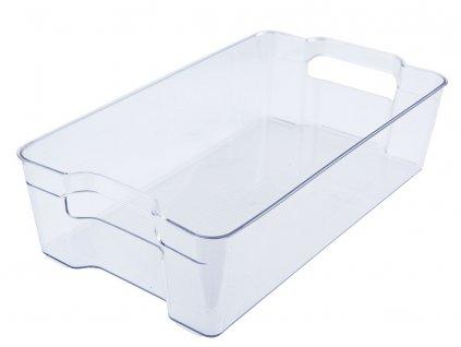 dóza / šuplík do ledničky 31,5 x 21,5 x 9 cm
