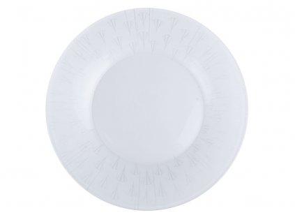 Dezertní talíř Eclisse 22 cm LUMINARC