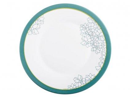 Mělký talíř Orbea 28 cm LUMINARC