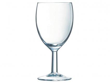 Sklenička na víno Pacome 240 ml ARCOPAL