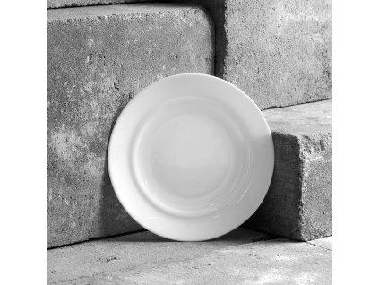 Dezertní talíř Alexie Opal 19 cm LUMINARC
