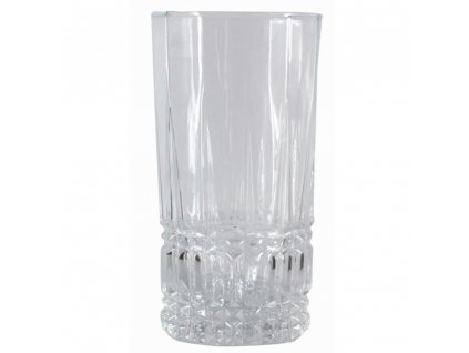 Sada 6 vysokých sklenic Elysees 310 ml LUMINARC