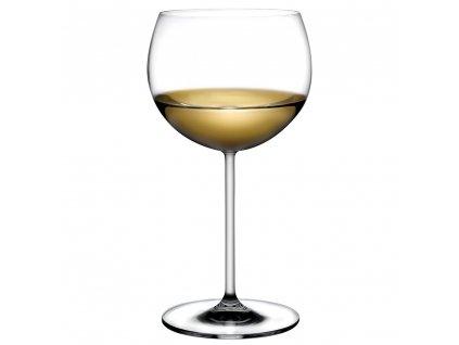 Sklenička na bílé víno Chateau Nouveau 570 ml PASABAHCE