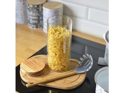 Naběračka na špagety Nordic 29 cm AMBITION