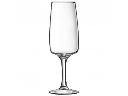 Sada 6 sklenic na šampaňské Equip Home 170 ml LUMINARC