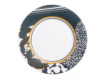 Mělký talíř Orme 28 cm LUMINARC