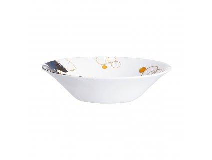 Salátová mísa Orme 18 cm LUMINARC