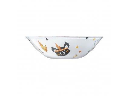 Salátová mísa Kotipi 16,5 cm LUMINARC
