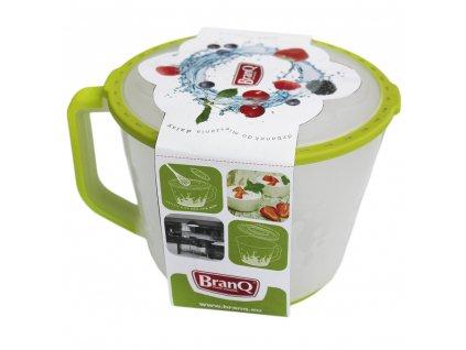 Kuchyňský džbán na šlehání Daisy 2 l BRANQ