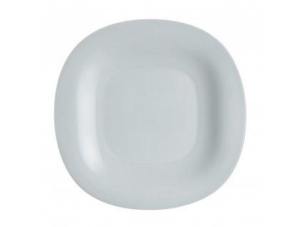 Dezertní talíř Carine Granit 19,5 x 19,5 cm LUMINARC