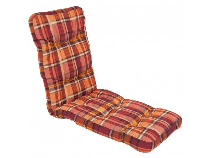 Sedák na křeslo Cordoba Plus 8 / 10 cm B001-03PB PATIO