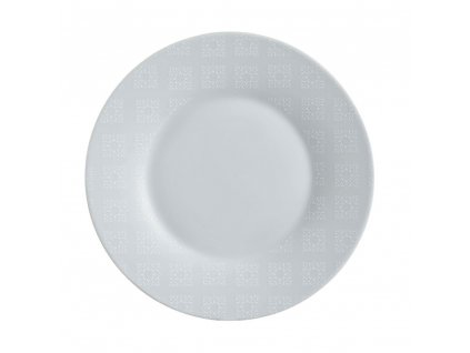 Dezertní talíř Calicot 22 cm LUMINARC