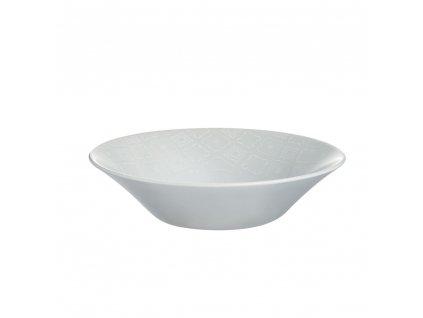 Salátová mísa / miska na polévku Calicot Granit 18 cm LUMINARC