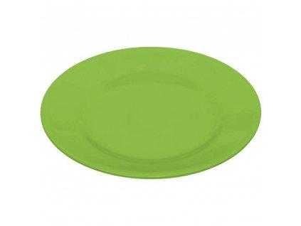 Mělký talíř Village Green 26 cm PASABAHCE