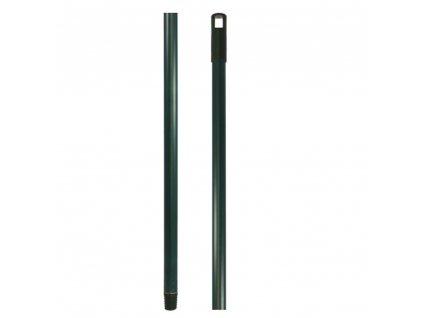 Univerzální tyč na smeták / mop Spring 118 cm JOTTA