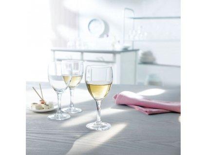Sklenička na sherry Elegance 120 ml ARCOROC