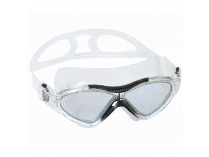 Ochranné plavecké brýle Electra Race MIX BAREV BESTWAY