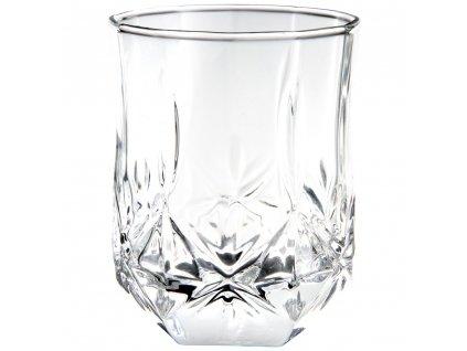 Sada 6 sklenic Brighton 270 ml LUMINARC