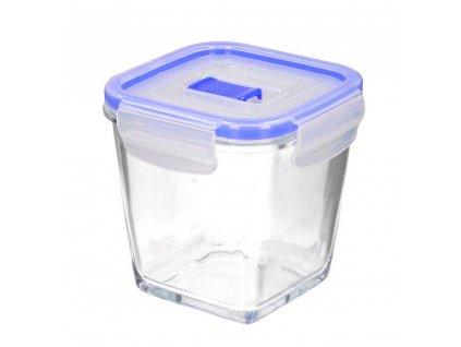 Hermetická nádobka Pure Box Active 750 ml LUMINARC