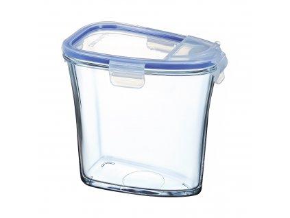 Hermetická nádobka Pure Box Active 1450 ml LUMINARC