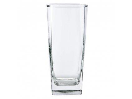 Sada 6 vysokých sklenic Paradise 330 ml AMBITION