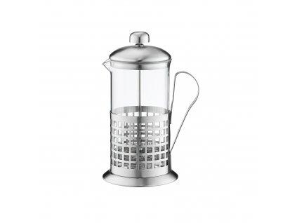 Zapařovací nádoba na čaj / kávu Larissa Squere 350 ml AMBITION
