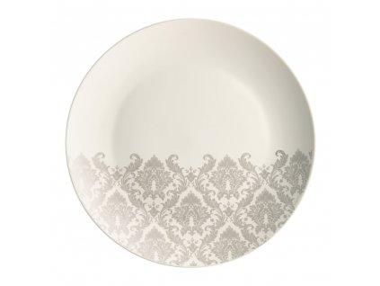 Mělký talíř Glamour 27 cm AMBITION