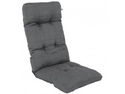 Sedák na křeslo Cordoba 8 / 10 cm H024-07PB PATIO