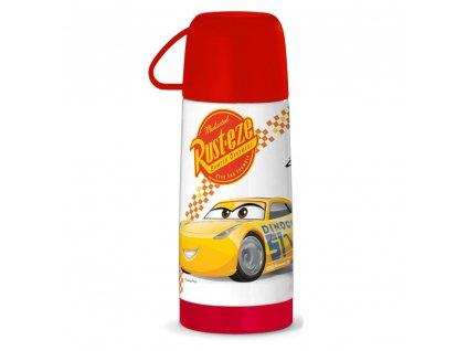 Termos Cars 320 ml DISNEY
