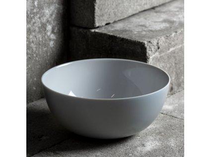 Miska na polévku Diwali Granit 14,5 cm LUMINARC