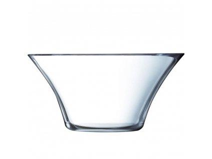Salátová mísa Club 14 cm LUMINARC