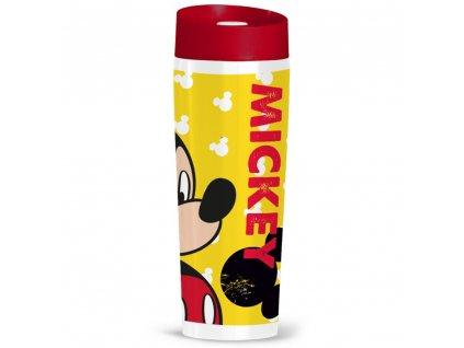 Termohrnek Mickey Hollywood  400 ml DISNEY