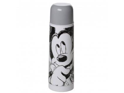 Termos Mickey Stripes 500 ml DISNEY / AMBITION