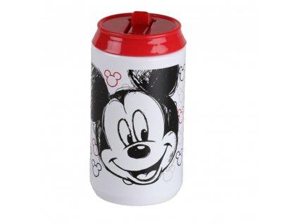 Termoplechovka Mickey Pattern 250 ml DISNEY / AMBITION
