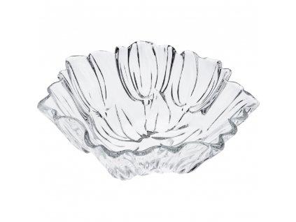 Salátová mísa Satin 30 cm WALTHER GLAS