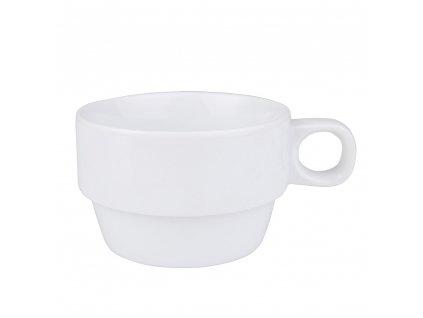 Porcelánový šálek 180 ml BAUSCHER