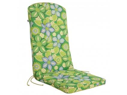 Sedák na křeslo Szafir 5,5 cm A012-12PB PATIO