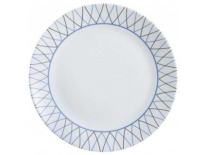 Dezertní talíř Adriel Zelie 18 cm ARCOPAL