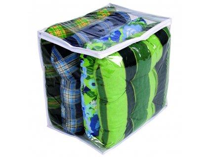 Ochranný obal na sedáky Susa / Ellen 38 x 38 x 27 cm PATIO