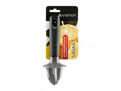 Lis na citrusy Savant 17,5 cm AMBITION