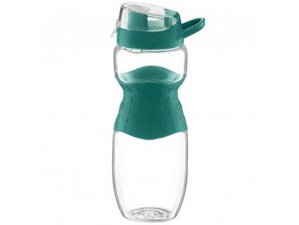 Láhev na pití Tropical Green 800 ml AMBITION