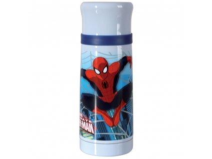Termos Spiderman 350 ml MARVEL