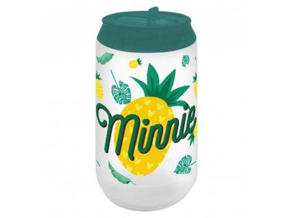Termoplechovka Minnie Pineapple 250 ml DISNEY / AMBITION