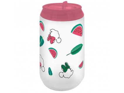 Termoplechovka Minnie Melon 250 ml DISNEY / AMBITION