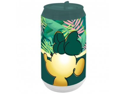 Termoplechovka Minnie Jungle 250 ml DISNEY / AMBITION