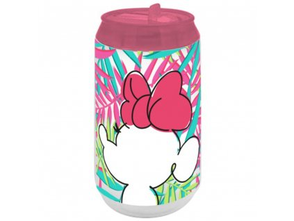 Termoplechovka Minnie Palm 250 ml DISNEY / AMBITION